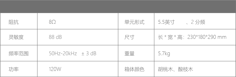 04-Studio 25-02